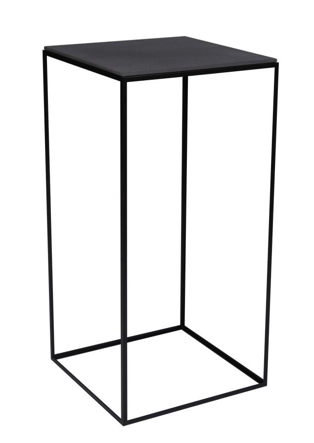 Cubic 2 - 95 x 45 x 45cm