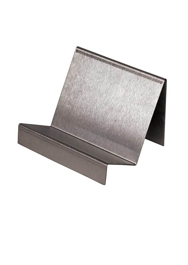 HCBS Clutch Bag Stand
