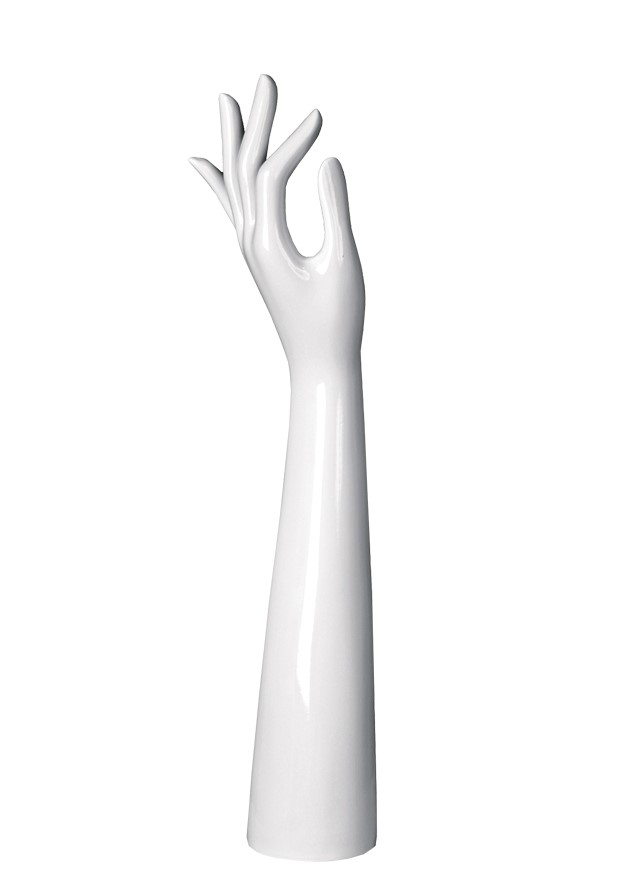 SL1 Left Hand - 50cm WITH Metal Base