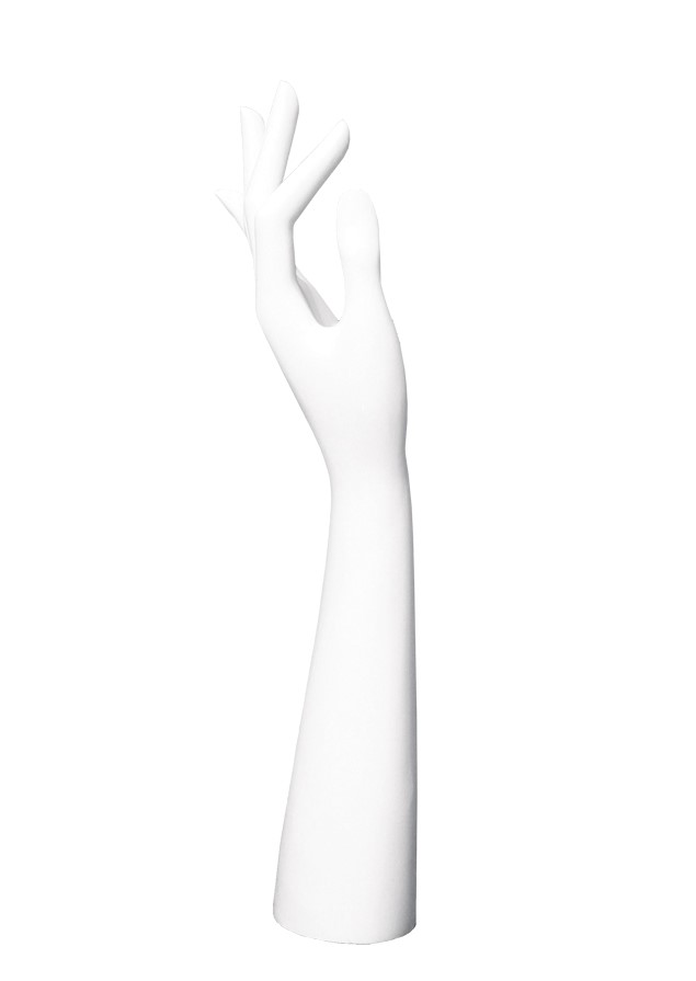 SL1 Left Hand WITH Metal Base