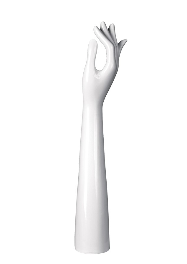 SL1 Right Hand - 50cm WITH Metal Base