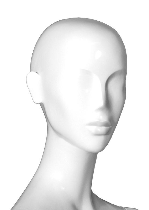 SL3 HEAD