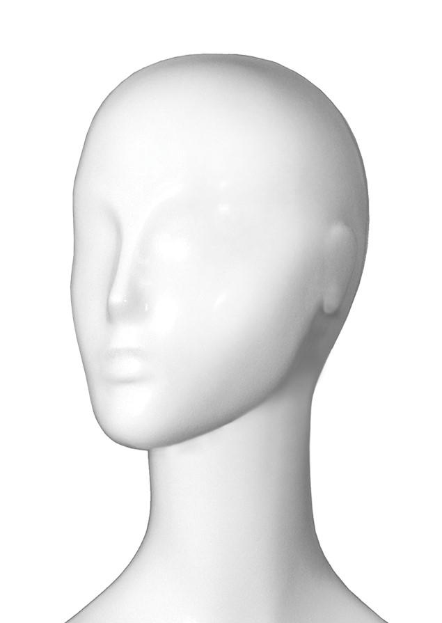SL5 HEAD