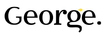 George Asda logo