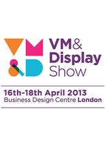 25 Days to go to the VM & Display Show image
