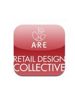 Download the Retail Design Collective Mobile app image