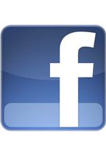 Universal Display Joins Facebook image