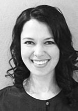 Lisa Gilliland Appointed Director of Sales USA image