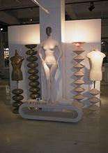 NADI New York Showroom Dec. 00 image