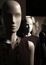 New York Showroom 2011 image