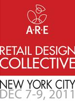 Retail Design Collective 2011 image