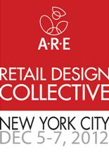 Retail Design Collective 2012 image