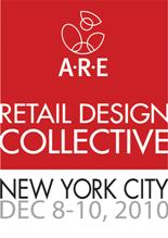 Retail Design Collective New York Showroom Guide image